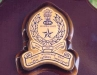 National police Academy