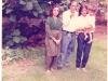 DR.R.HAMID,B.BADR,R.BADR&AMEEN