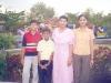 RUHAIL,TAIYEB,SABA&SHIZA
